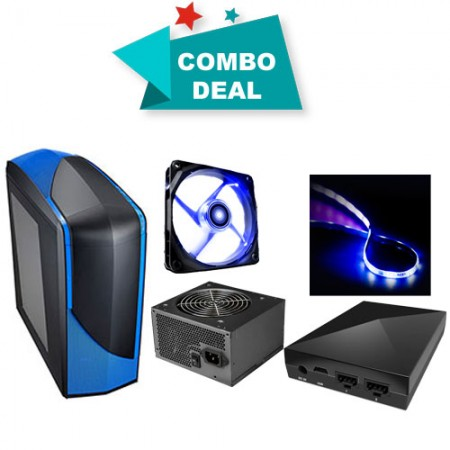 Combo-deal-apr2