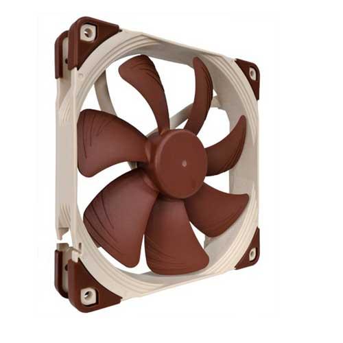 Noctua NF-A14 FLX 140mm Case Fan