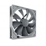 Noctua NF-S12B redux-1200 PWM, SSO Bearing Fan