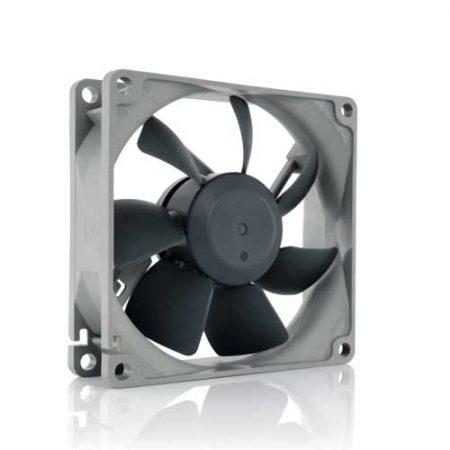 Noctua-NF-R8-redux-1800P-PWM-SSO-Bearing-Fan