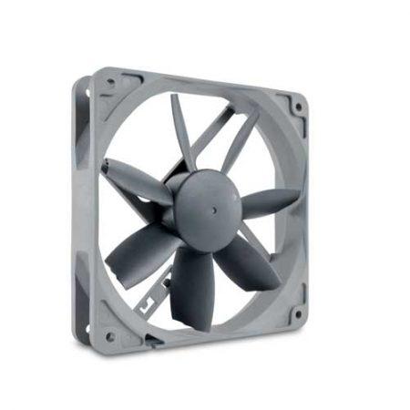 Noctua-NF-S12B-redux-1200-PWM,-SSO-Bearing-Fan