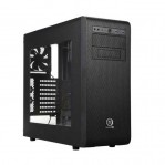 Thermaltake Core V31 CA-1C8-00M1WN-00 Black ATX Gaming Mid Tower Computer Case