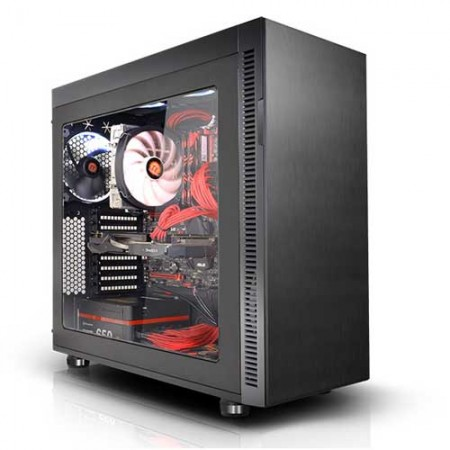 Thermaltake-Suppressor-F51-E-ATX-Mid-Tower-Tt-LCS-Certified-Gaming-Silent-Computer-Case-CA-1E1-00M1WN-00