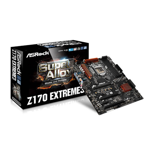 Z170-Extreme3