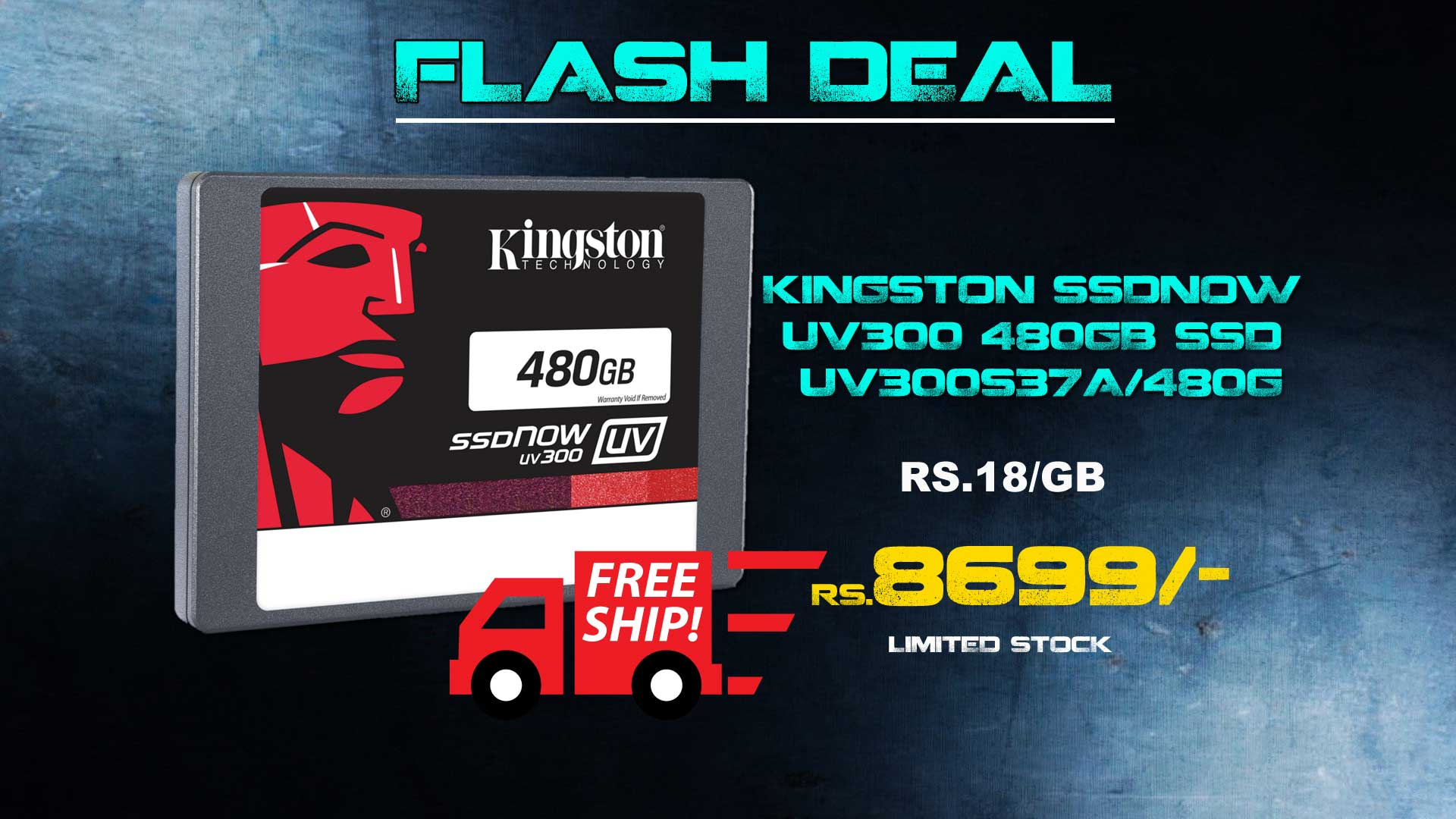 kingston-480gb-ssd
