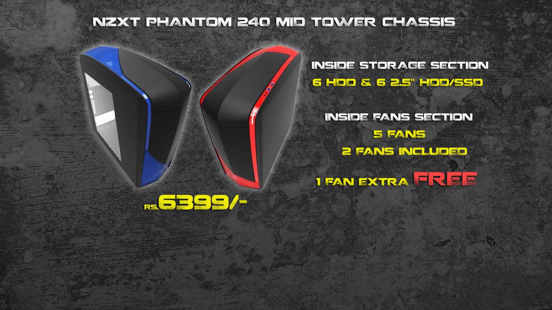 phantom-240-promo