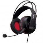 ASUS-Cerberus-Gaming-Headset-90YH0061-B1UA00