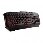 ASUS-Cerberus-Gaming-Keyboard-90YH00R1-B2UA00