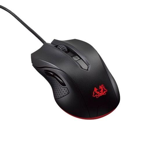 ASUS-Cerberus-Gaming-Mouse-90YH00Q1-BAUA00