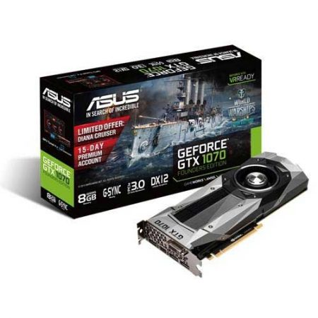 ASUS-GeForce-GTX-1070-Founders-Edition-Graphic-Card-GTX1070-8G