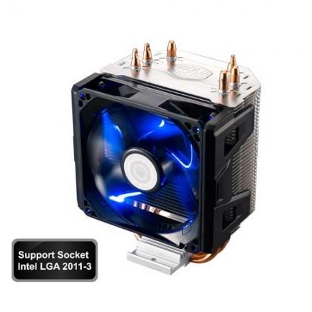 Cooler Master Hyper 103 CPU Cooler RR-H103-22PB-R1