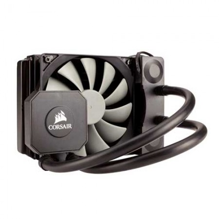 Corsair-Hyrdo-Series-H45-Performance-Liquid-CPU-Cooler-CW-9060028-WW