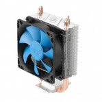 Deepcool DP-MCH2-GMX200 92mm Hydro Gammaxx 200 PWM Multi Socket CPU Cooler