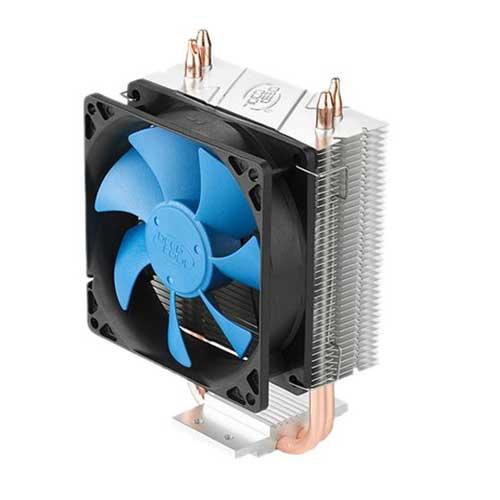 Deepcool-DP-MCH2-GMX200-92mm-Hydro-Gammaxx-200-PWM-Multi-Socket-CPU-Cooler