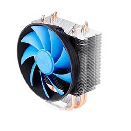 Deepcool-DP-MCH3-GMX300-120mm-Hydro-Gammaxx-300-PWM-Multi-Socket-CPU-Cooler