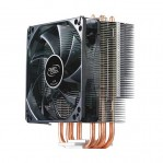 Deepcool-DP-MCH4-GMX400-120mm-Hydro-Gammaxx-400-PWM-Multi-Socket-CPU-Cooler