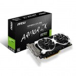 MSI GTX 950 Armor OC Edition GTX 950 2GD5T OC Graphic Card