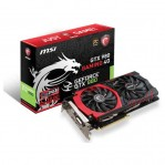 MSI GTX 980 GAMING 4G 4GB Graphic Card