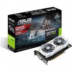 ASUS GTX 950 GTX950-2G 2GB Graphic Card