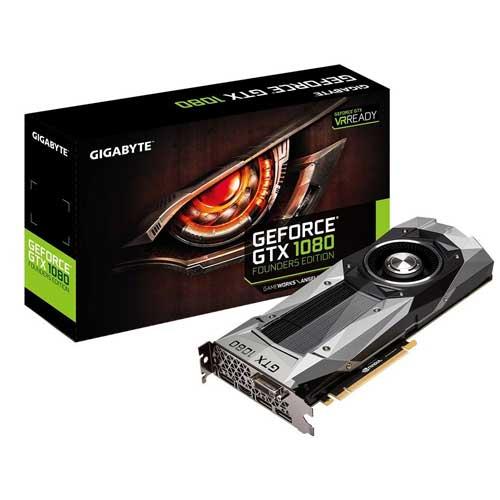 GV-N1080D5X-8GD-B-gtx-1080-graphic-card