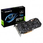 Gigabyte GTX 960 2GB WINDFORCE 2X OC EDITION GV-N960WF2OC-2GD Graphic Card