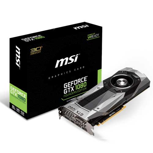 MSI-GTX-1080-FOUNDERS-EDITION