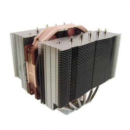Noctua D15S NH-D15S D-Style CPU Cooler