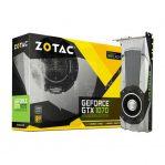 ZOTAC-GTX-1070-Founders-Edition-Graphic-Card-ZT-P10700A-10P