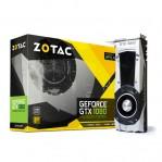 ZOTAC-GeForce-GTX-1080-Founders-Edition-Pascal-Graphic-Card-ZT-P10800A-10P