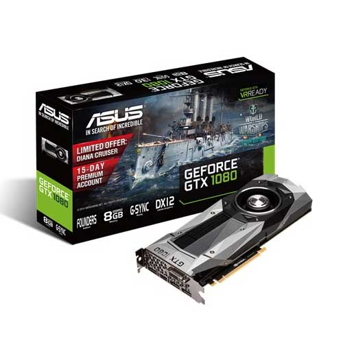asus-nvidia-gtx-1080-pascal-graphic-card