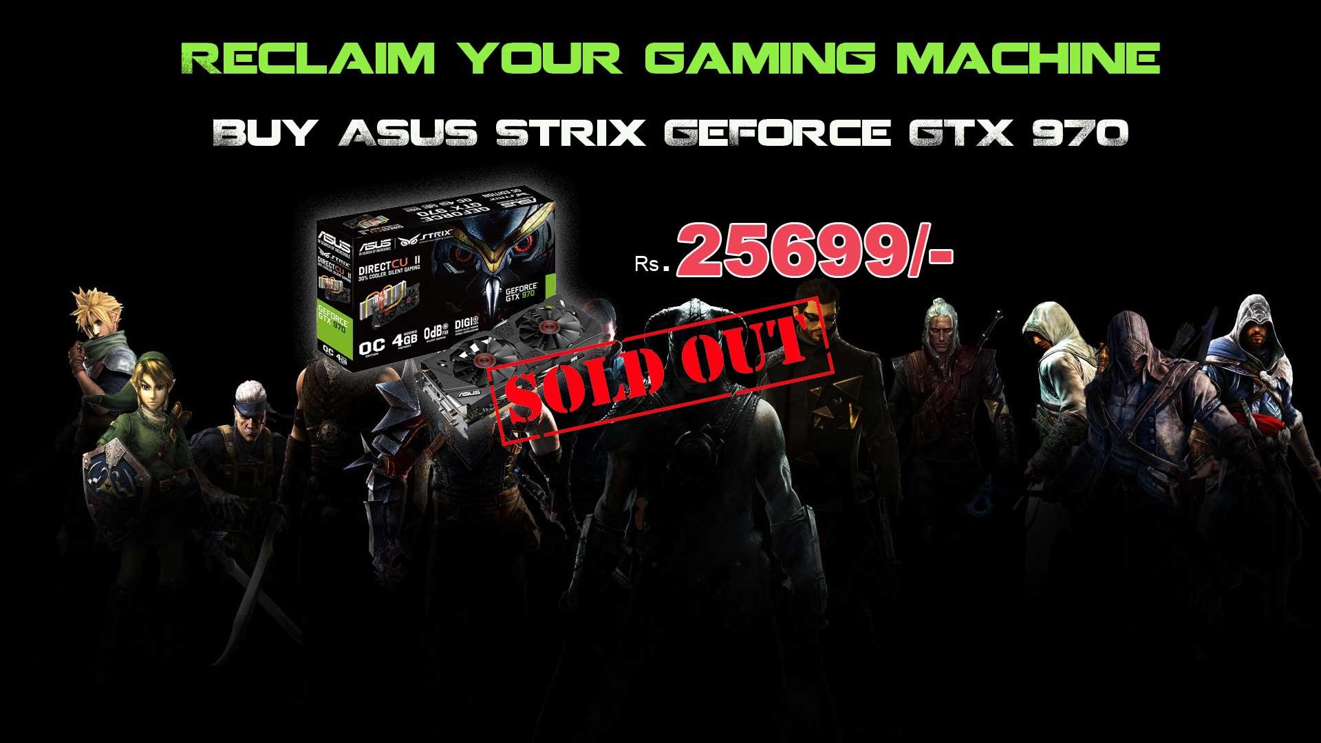 asus-strix-970-banner