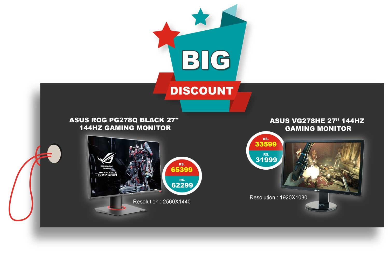 big-discount1