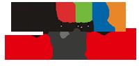 logo-primeabgb_ptd_1