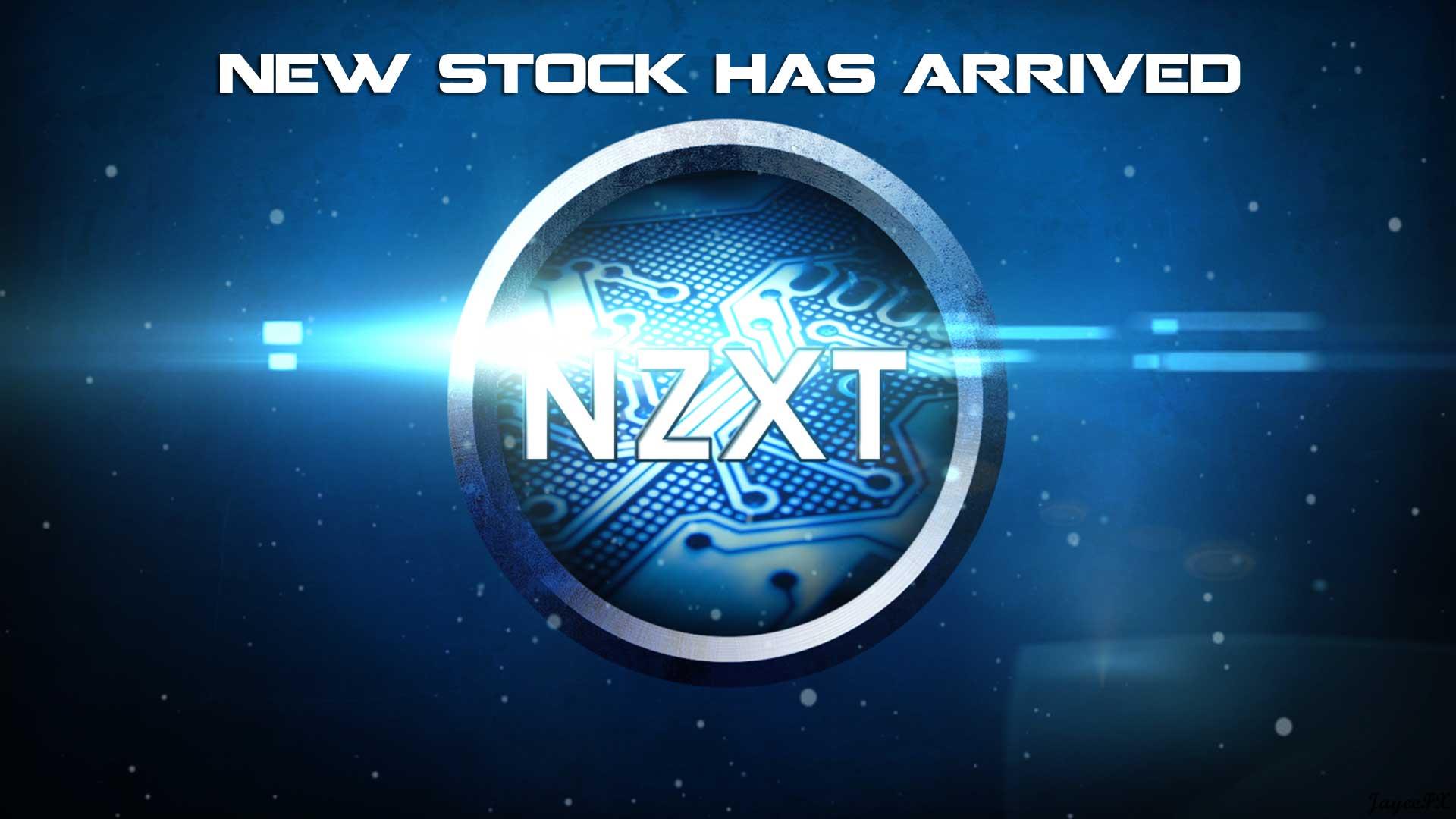nzxt-stock-banner