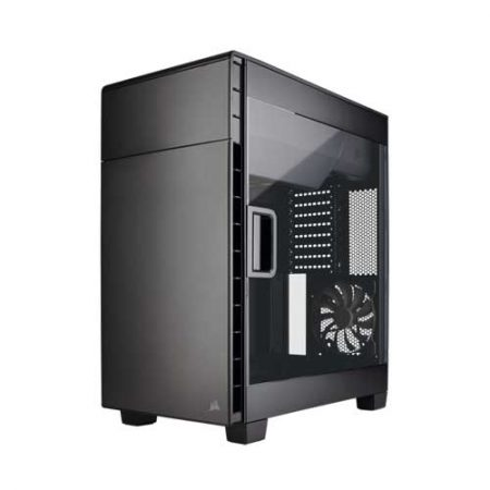 Carbide-Series-Clear-600C-Inverse-ATX-Full-Tower-Case-CC-9011079-WW
