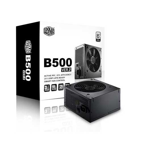 Cooler-Master-B500-ver.2-500W-Power-Supply-RS-500-ACAB-B1