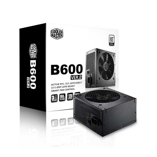 Cooler-Master-B600-ver.2-600W-Power-Supply-RS-600-ACAB-B1