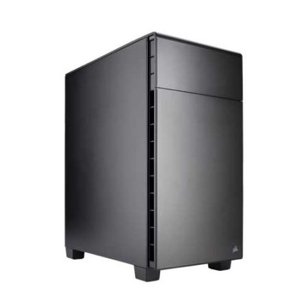 Corsair-Carbide-Series-Quiet-600Q-Inverse-ATX-Full-Tower-Case-CC-9011080-WW