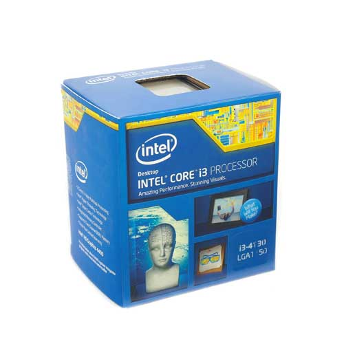 Intel-Core-i3-4130-Haswell-Dual-Core-3.4-GHz-Desktop-Processor
