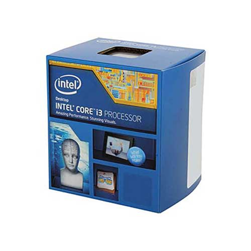 Intel-Core-i3-4150-Haswell-Dual-Core-3.5-GHz-Desktop-Processor