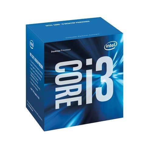 Intel-Core-i3-6098P-Dual-core-3.60-GHz-Desktop-Processor