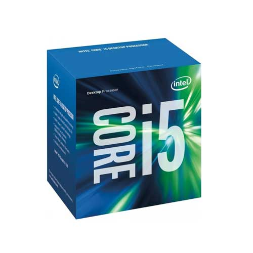 Intel-Core-i5-6402P-Quad-core-2.80-GHz-Desktop-Processor