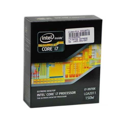 Intel-Core-i7-3970X-Extreme-Edition-Sandy-Bridge-E-6-Core-3.5GHz-Desktop-Processor