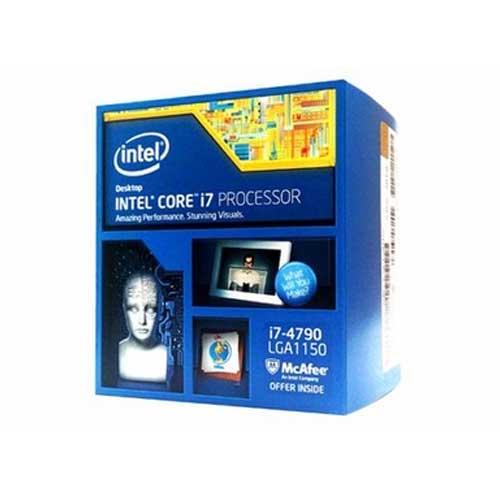 Intel-Core-i7-4790-Haswell-Quad-Core-3.6-GHz-Desktop-Processor