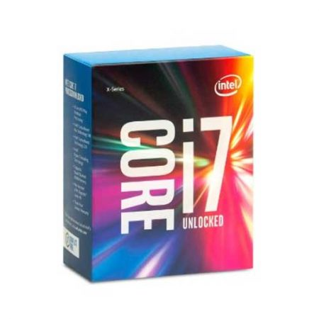 Intel-Core-i7-6850K-Broadwell-E-LGA-2011-v3-Desktop-Processor