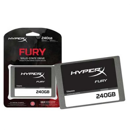 Kingston-Digital-HyperX-FURY-240GB-SSD-SHFS37A-240G