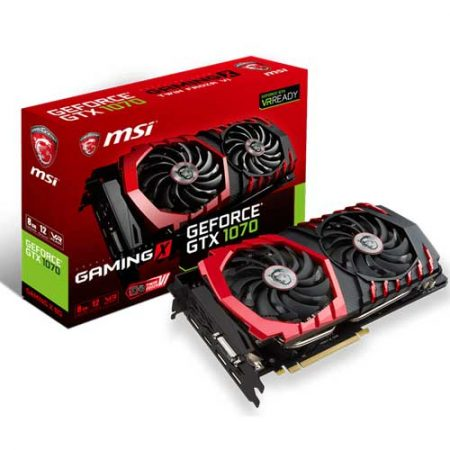 MSI-GEFORCE-GTX-1070-GAMING-X-8G-Graphic-Card