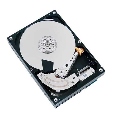 Toshiba-MD04ACA500-5TB-7200RPM-Internal-Hard-Drive