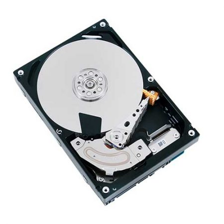 Toshiba-MD04ACA500-5TB-7200RPM-Internal-Hard-Drive
