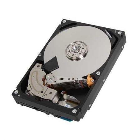 Toshiba-MG04SCA400E-4TB-7200RPM-Enterprise-Internal-Hard-Drive